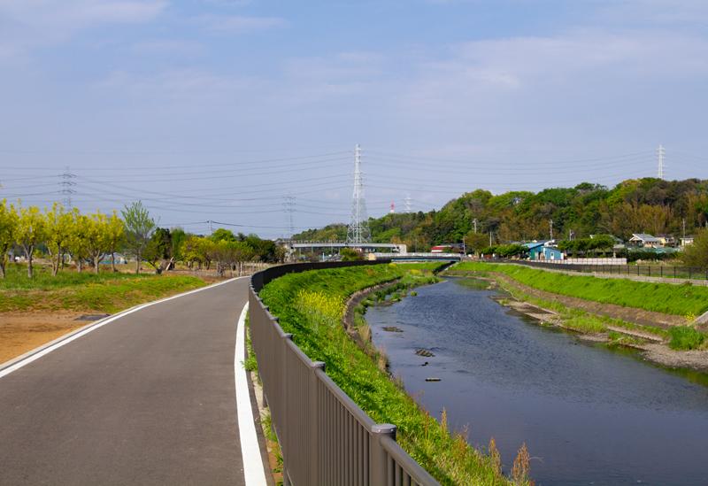 201904-mekujirigawa-022.jpg