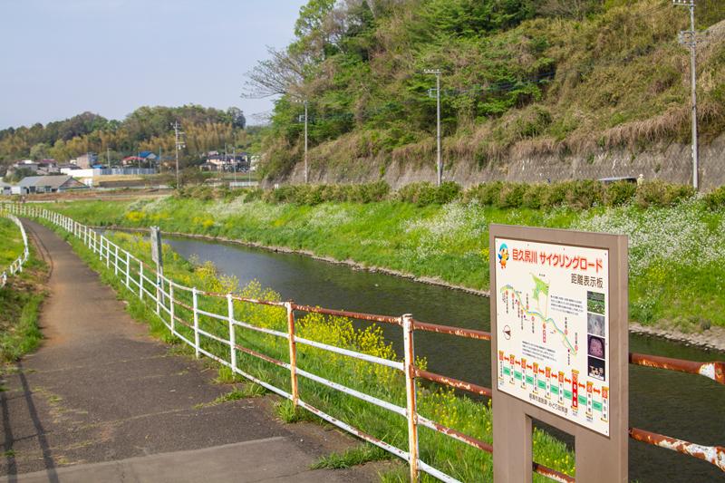 201904-mekujirigawa-023.jpg