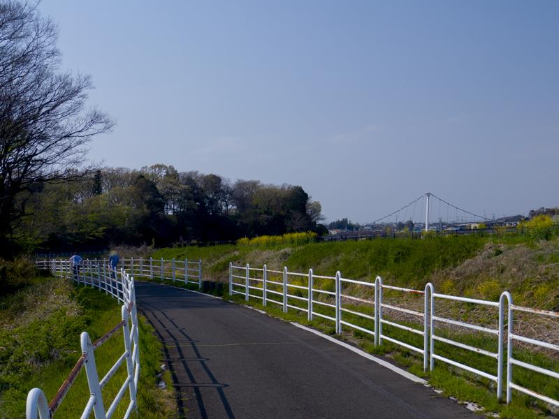 201904hikichigawa-003-4.jpg