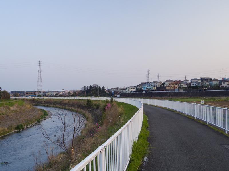 201904hikichigawa-006.jpg
