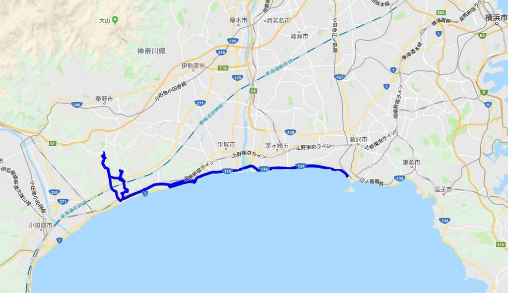 2019GW2地図.jpg