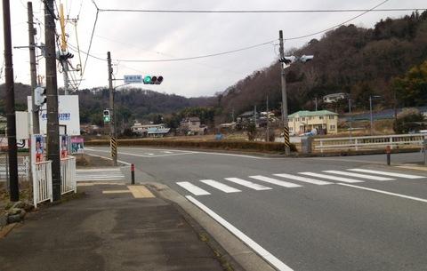 8-2 新雑色橋.JPG