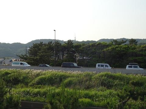 DSC01220.JPG