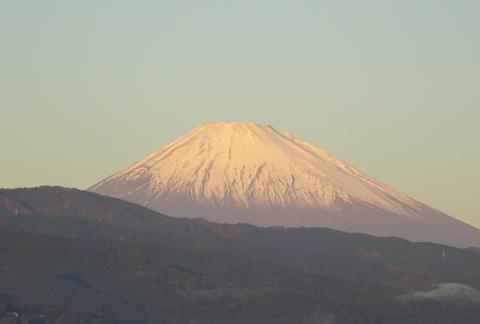 DSC161120明神峠~山中湖0003.jpg