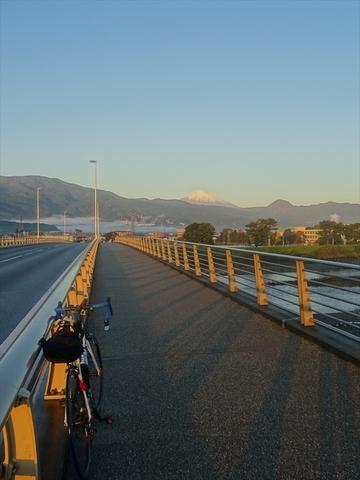 DSC161120明神峠~山中湖0004.JPG
