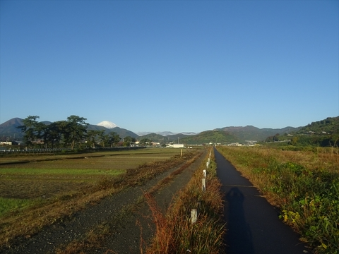DSC161120明神峠~山中湖0009.JPG