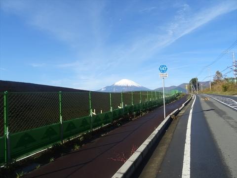 DSC161120明神峠~山中湖0020.JPG