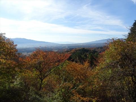 DSC161120明神峠~山中湖0028.JPG