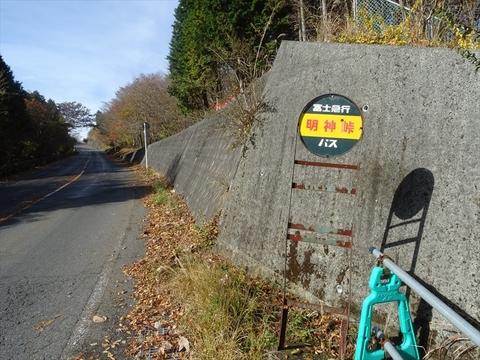 DSC161120明神峠~山中湖0033.JPG