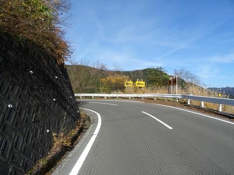 DSC161120明神峠~山中湖0039.JPG