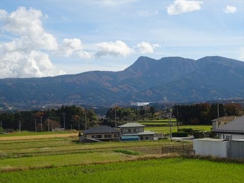 DSC161120明神峠~山中湖0052.JPG
