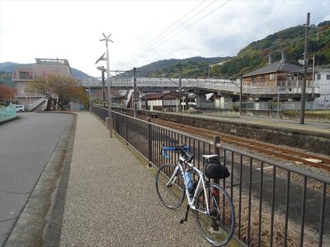 DSC161120明神峠~山中湖0058.JPG