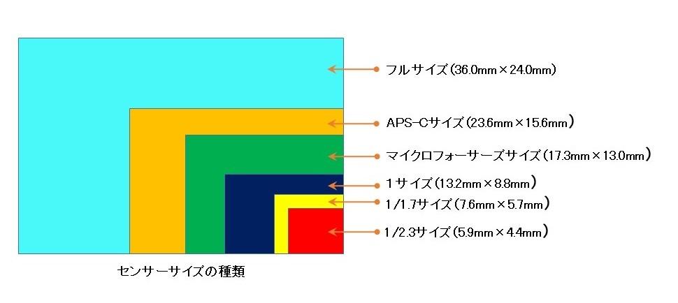 センサーサイズ.jpg