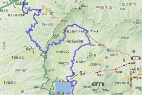湖尻~長尾峠.jpg