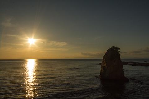立石海岸.jpg