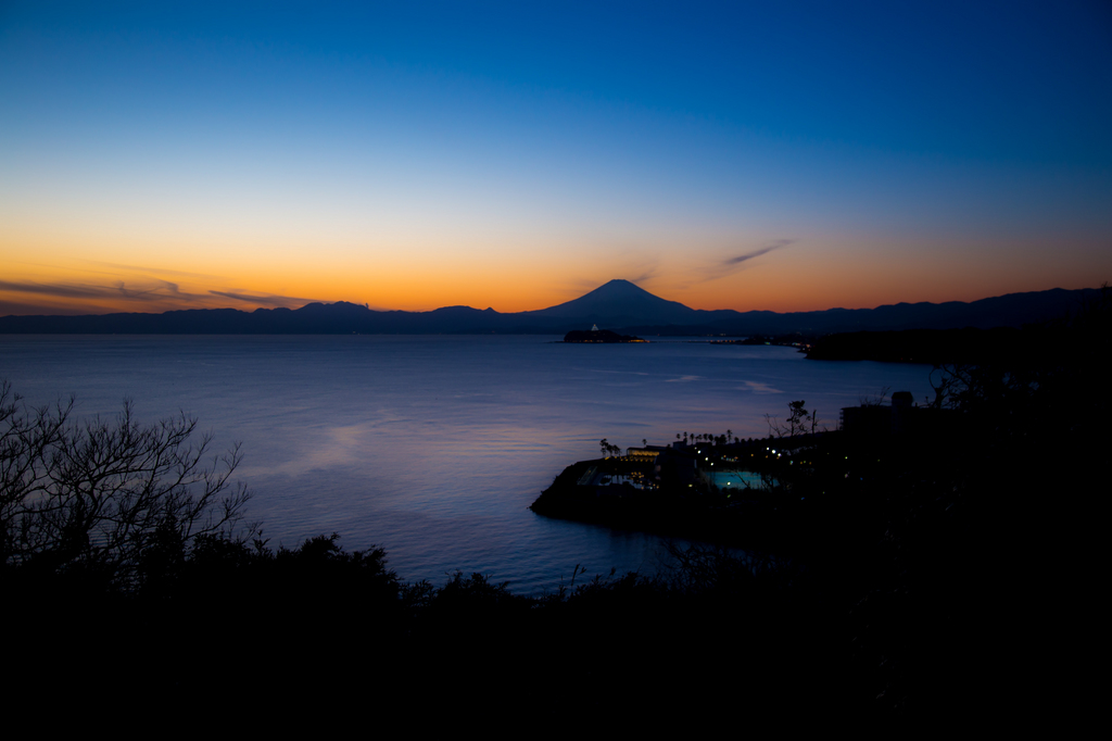 majichour集2018-01-14-逗子大崎公園より富士山と江の島6jpg.jpg